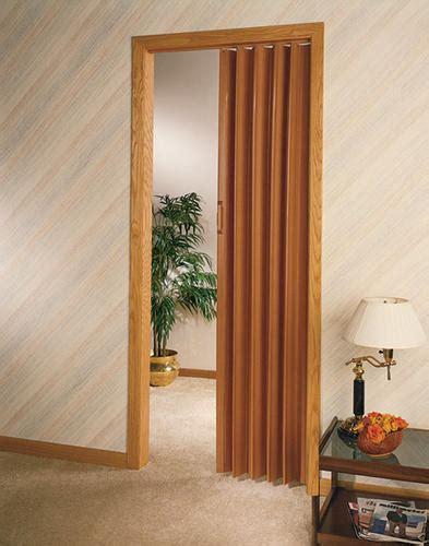 Vinyl Doors Interior Design House Decor 32 Quot X 80 Quot Vinyl Folding Door At Menards 174