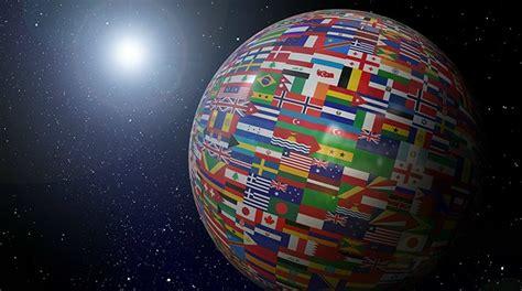 imagenes asombrosas del mundo image gallery imagenes de mundo