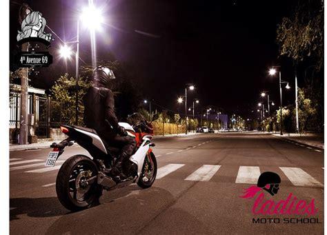 las imagenes vectoriales manejan 282 best images about moto escuela para mujeres on pinterest