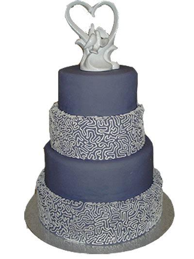 Hochzeitstorte 75 Personen by Nethen S Traumtorten Englische Torten