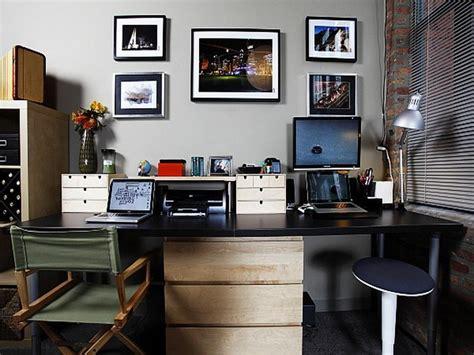 perfect mens office decorating ideas dhztvbp has office interior perfect home office decorating ideas home