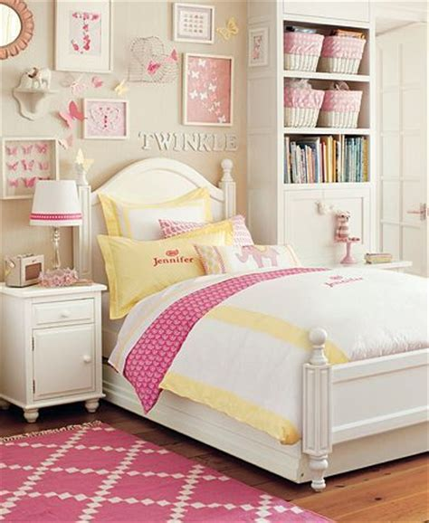 pottery barn girl room ideas teenage girl bedroom colors girls room wall