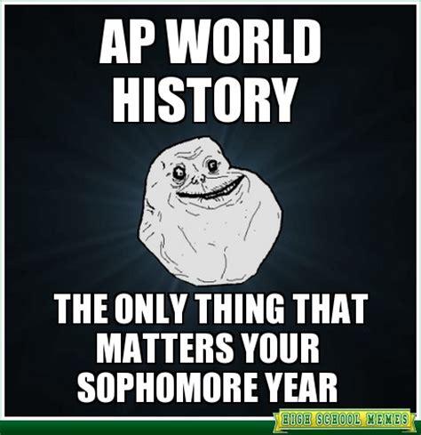 World History Memes - ap world history memes