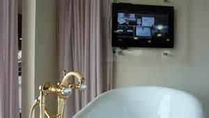 Bathroom Hardware Dubai Mestre Showroom In Dubai 19