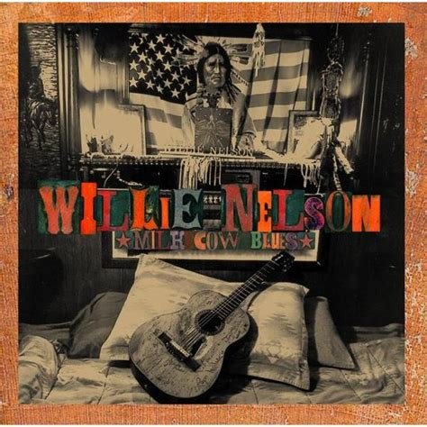 black night town mp3 milk cow blues willie nelson mp3 buy full tracklist