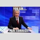 You Are Correct Sir Hartman | 620 x 413 jpeg 48kB