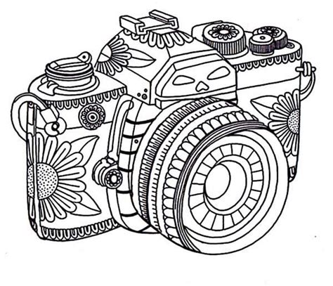 abc see hear do coloring book books tribal in photography coloring page jpg 600 215 516