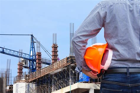 construction traffic management on construction sites bsg reports increase in traffic management breaches on