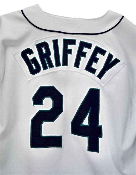 swing man logo ken griffey jr swing logo search results dunia pictures