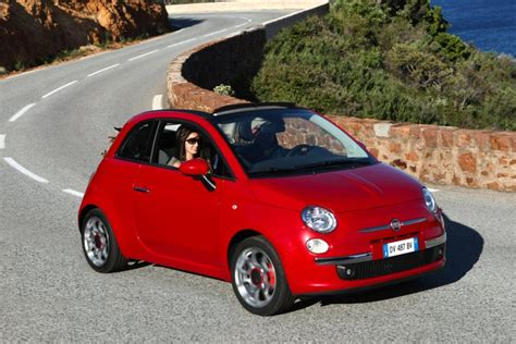 cheap convertible cars best affordable convertible cars carnutts info
