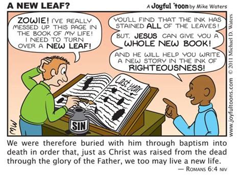 Power Bible Comic 4 17 best images about christian inspirational on
