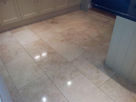 travertine floor care travertine floor cleaner s carpet vidalondon