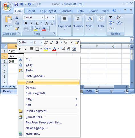 website tutorial in php php website tutorial phpsourcecode net