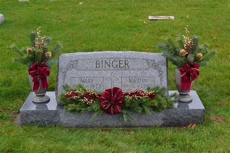 25 best ideas about cemetery decorations on