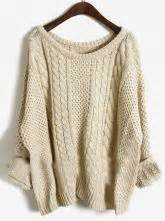 such sweaters at this site fashion