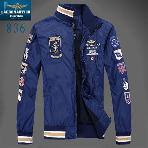 Jaket Parasut The Adventure Black Polos mens lightweight bomber jacket wholesale usa resellermag