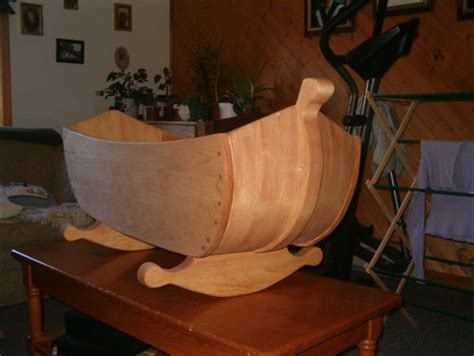diy projects for bedroom pdf woodworking pdf diy noah ark toy box plans download murphy bed