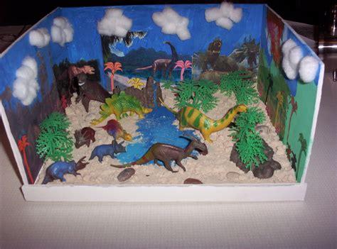 dinosaurs diorama background images dinosaur diorama dinorama by talkingcamara images frompo