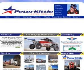 Kittle Used Cars Adelaide Peterkittle Au Kittle Motor Company 8256 1212