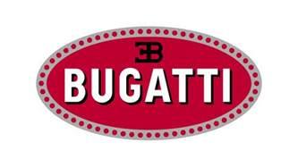 Logo Of Bugatti Bugatti Logo Hd Png Meaning Information Carlogos Org