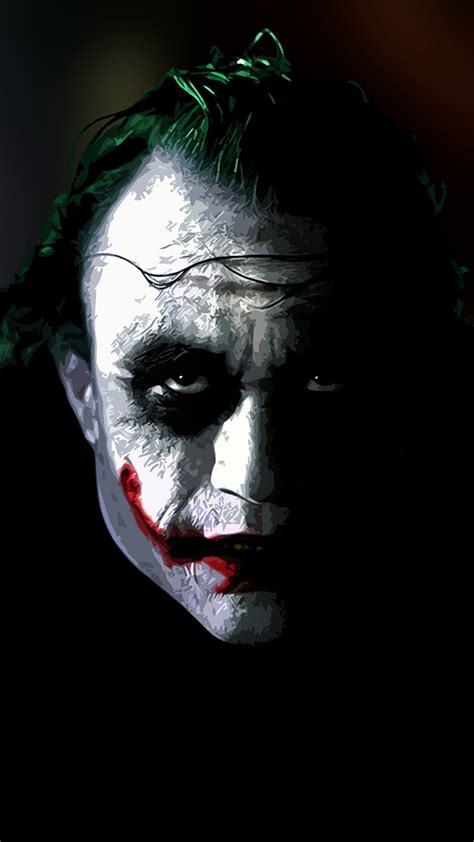 batman joker wallpaper for android inspirational android wallpaper joker kezanari com