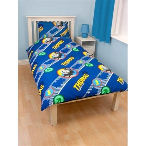 Quilt Cover Brands by Characters Brands Single Bed Quilt