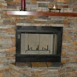 replace fireplace der right way chimney service 38 beitr 228 ge schornsteinfeger