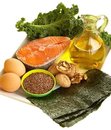 healthy fats explained essential fats explained bodybio health news