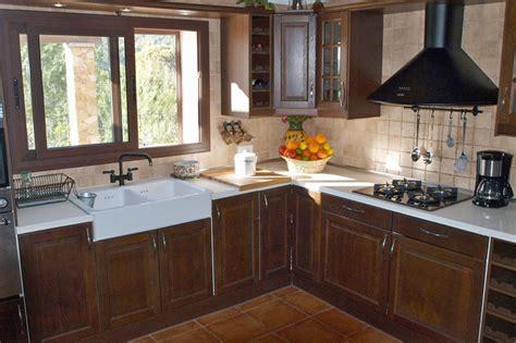 Couchgarnituren Landhausstil 390 by Finca Arantxa Bei Santa Cami Auf Mallorca
