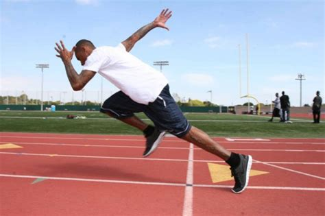 how to get better at sprinting how flying sprints will help you get faster stack