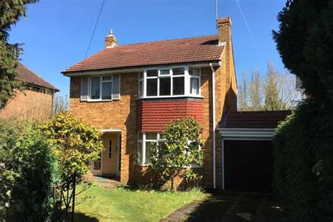 99 cherry tree road beaconsfield search 3 bed properties for sale in beaconsfield onthemarket