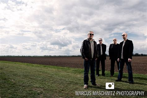 Machine Shed Band by Machine Shed Band Portraits Photography And Band
