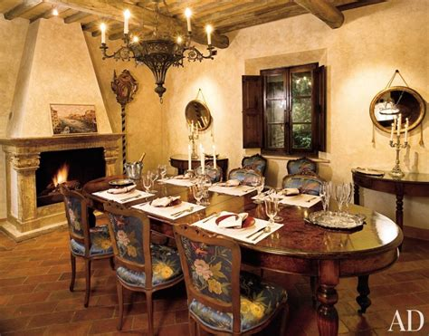 tuscan inspired bedroom kincaid carriage house tuscan bedroom furniture dining