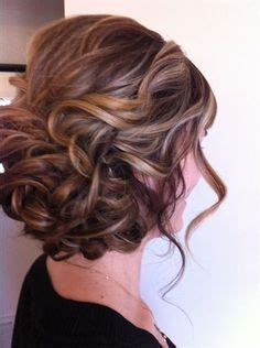 intricate prom hair dressy updos on pinterest braided updo french twists