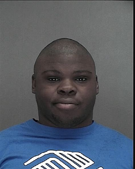 Green Bay Arrest Records Camarie Fabian Castillo Inmate 2017 032015 Brown County Sheriff S Department
