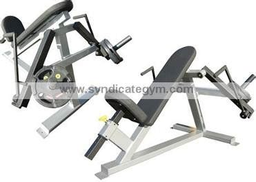 bench press fly fly plate loaded bench manufacturer in india gym