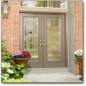 Front Door St Louis Replacement Entry Doors In St Louis Glass Residential Entry Doors Front Doors