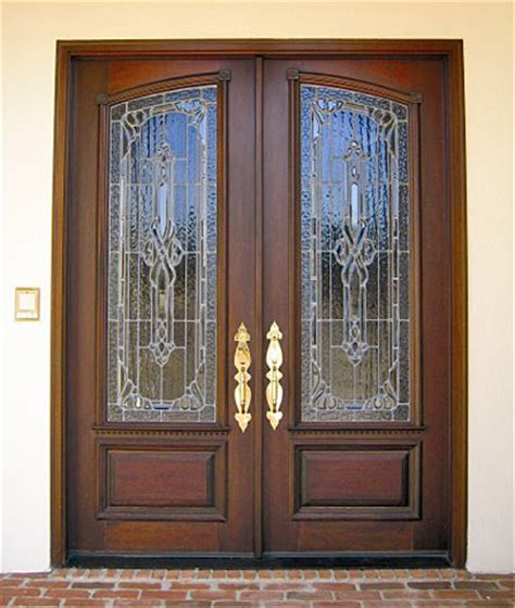 andersen exterior doors security screen doors exterior doors