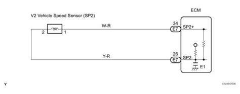 hilux wiring diagram gandul 45 77 79 119