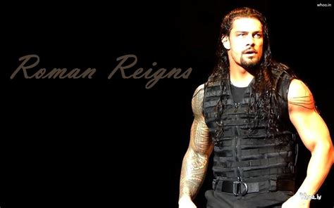 hd wallpapers for pc roman reigns roman reigns wallpapers wallpaper cave