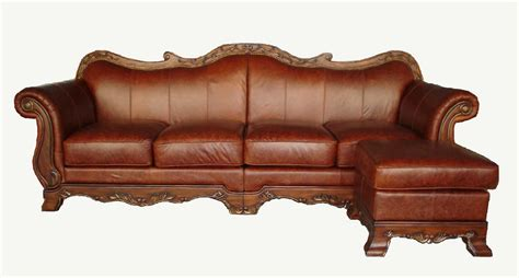 sofa leather leather sofa d s furniture