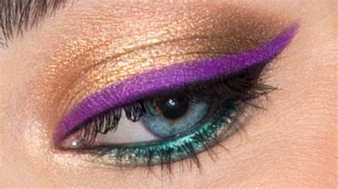Eyeliner My how to apply eyeliner tips and ideas my makeup ideas