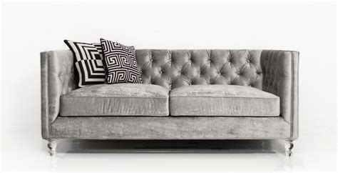 Modern Couches And Sofas by Modern Sofas