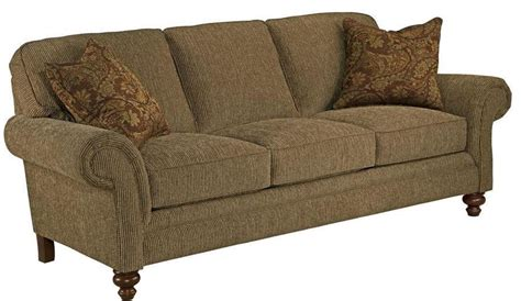 Larissa Queen Sleeper Sofa With 11 Inch Air Dream Mattress