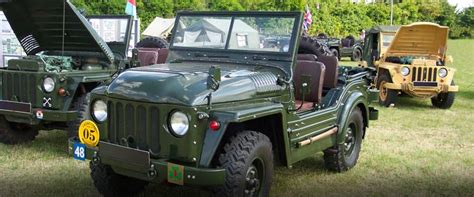 32 best Military Car Insurance Quotes images on Pinterest