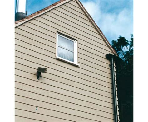 Timber Cladding Systems Weathertone 174 Pre Finished Timber Cladding Vulcan