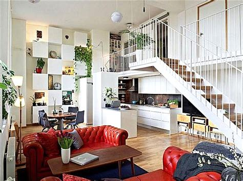 plants for apartments welcome to the jungle 14 plant filled interiors
