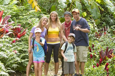 now proceed with searching it in the folder where you have see jennifer aniston adam sandler and the cast of just