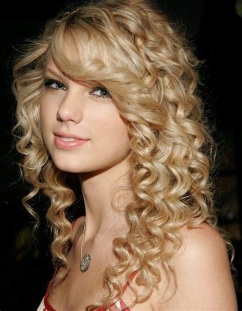Different Kinds Of Hairstyles by Different Types Of Hairstyles For Hair
