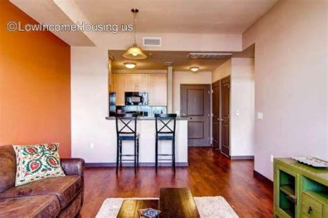 Apartments In Denver That Go By Income Denver Co Low Income Housing Denver Low Income